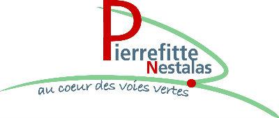 Partenaires festival champs d 39 expression - Office de tourisme pierrefitte nestalas ...